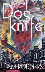 Dogknife