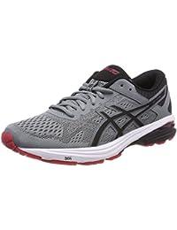 Asics Gt-1000 6, Zapatillas de Running para Hombre
