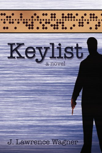 Keylist Cover Image