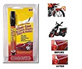 Pramukh Enterprice Fix It! Pro Clear Coat Applicator And Scratch Remover Scratch Repair