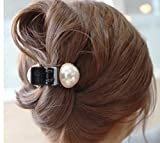 cuhair(TM) 1 Stück Frauen Mädchen Haarspange Haarnadeln Haarklammer Haarschmuck