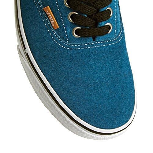 Vans - U ERA (C L), Sneakers unisex Indian Teal