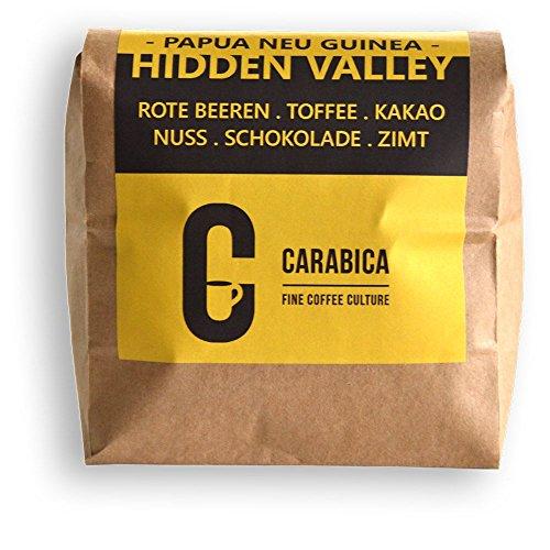 carabica-hidden-valley-aus-papua-neu-guinea-spezialitatenkaffee-725g-ganze-bohne
