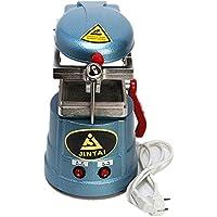 vogvigo Pro Dental Vakuum Formen bilden Maschine 1000W POWER ehemaligen Hitze Formen Werkzeug Lab Equipment–... preisvergleich bei billige-tabletten.eu