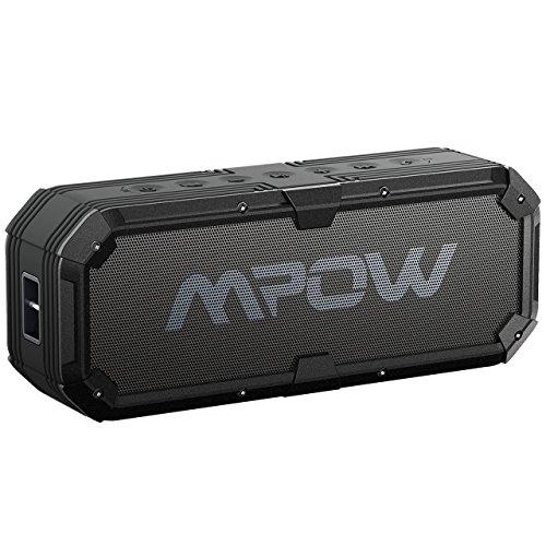 altavoz-bluetooth-40-20w-con-conductor-dual-estereompow-armor-altavoces-inalambricos-manos-libres-ip