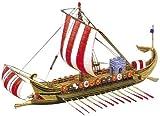 Academy 1/250 Roman Warship 50 BC # 1401