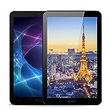 Alldocube X9 Tablette PC Tablette Tacile(8.9' 2560*1600 10 Point Écran- Caméra 13MP 5MP -4Go RAM 64Go ROM Android 6.0 MT8173V Bluetooth 4.0 Dual WIFI 2.4GHz + 5GHz)