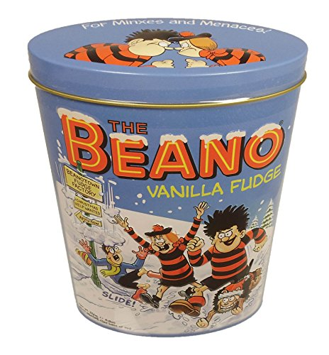 the-beano-vanlla-fudge-collectable-christmas-tin
