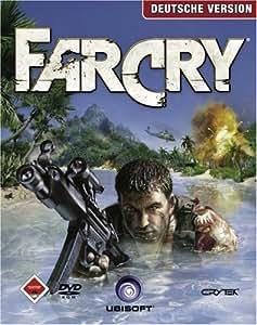 Far Cry [Software Pyramide]
