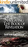 Navigating the Book of Revelation: Sp...
