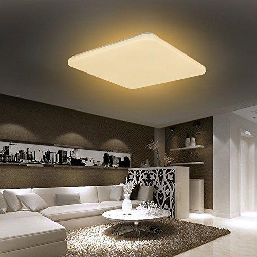 design pendelleuchten glas led ratgeber infos top. Black Bedroom Furniture Sets. Home Design Ideas