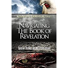 Navigating the Book of Revelation: Special Studies on Important Issues (English Edition)
