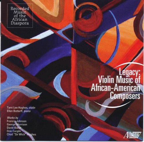 legacy-violin-music-by-african-american-composers