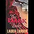 The Dark Duke (The Redeemed series Book 2) (English Edition)