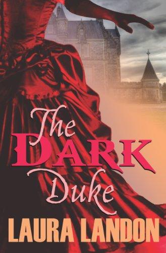 Prairie-serie (The Dark Duke (The Redeemed series Book 2) (English Edition))