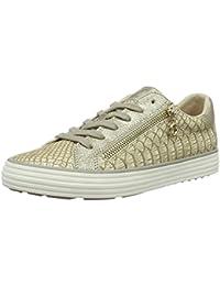 s.Oliver Damen 23615 Sneakers