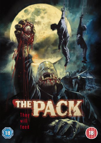 the-pack-dvd