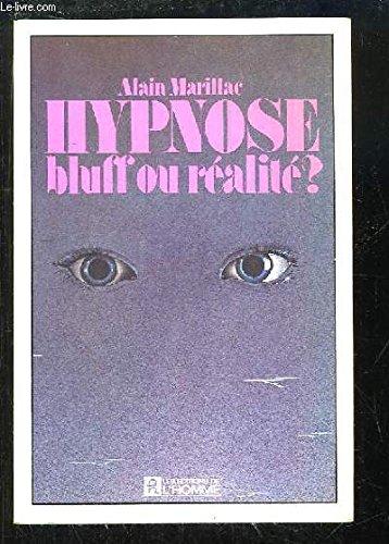 hypnose-bluff-ou-ralit