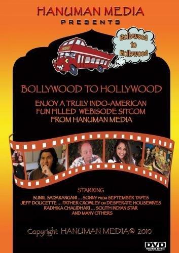 Preisvergleich Produktbild Bollywood To Hollywood - Part 3 by Sunil Sadarangani