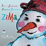 Teatr Malucha - Zima