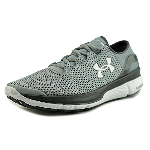 Under Armour UA Speedform Apollo 2 Steel/Warp