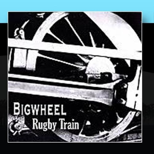 26 Rugby (Rugby Train by Big Whell (1999-10-26))