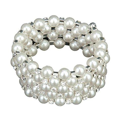 sodialr-mariage-bracelets-mode-mariee-clair-perle-de-cristal-strass-5-serie-etirement-bracelet-elast