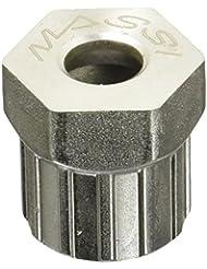 Massi - Llave Extractor Piñones Hg Y Center Lock