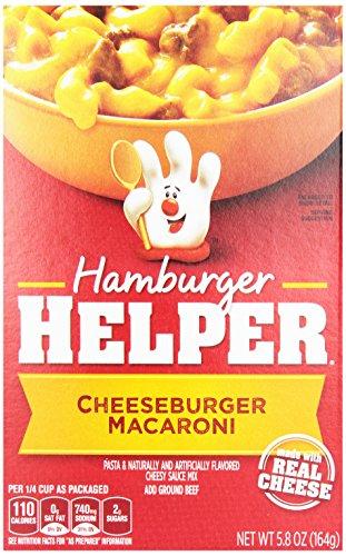 hamburger-helper-cheeseburger-macaroni-1er-pack-1-x-164-g