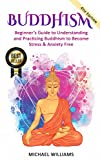 Best Books On Buddhisms - Buddhism: Beginner's Guide to Understanding & Practicing Buddhism Review