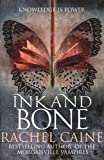 Great Library 01. Ink and Bone (Novels of the Great Library) von Rachel Caine