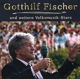Gotthilf Fischer und weitere Volksmusik - Stars