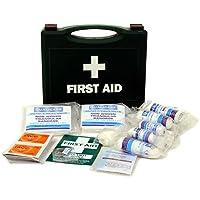 HSE 10 Personen Arbeitsplatz Erste-Hilfe-Kit preisvergleich bei billige-tabletten.eu