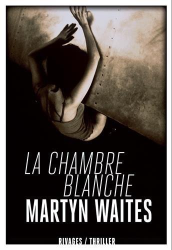 """<a href=""""/node/31792"""">La Chambre blanche</a>"""