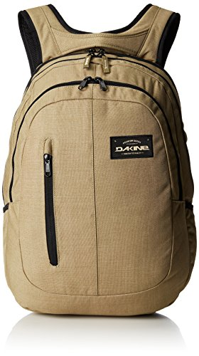 DAKINE Tasche Foundation 26 Liters – Mochila