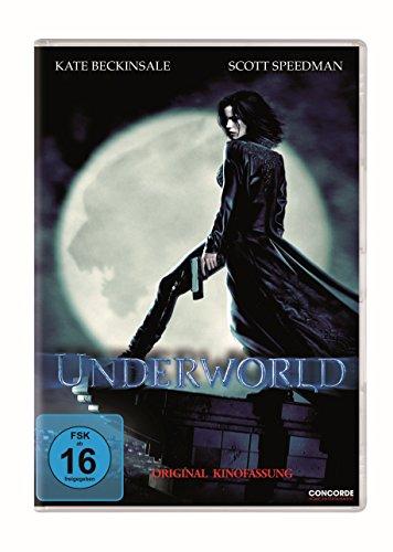 underworld-edizione-germania