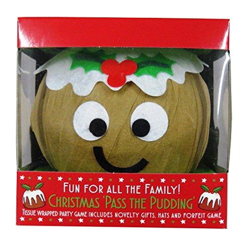 - Weihnachts Ideen Für Erwachsene