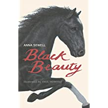 Black Beauty (Alma Classics)