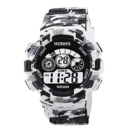 Es Price In H2d9ie Best Amazon Clock The Delicate Savemoney N8n0wZOPkX