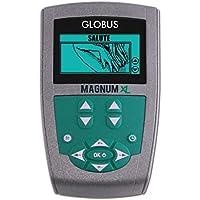 Globus Magnum XL preisvergleich bei billige-tabletten.eu