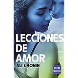 Girl Heart Boy 4. Lecciones De Amor