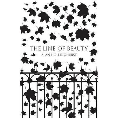 Portada del libro [(The Line of Beauty (Picador 40th Anniversary Edition))] [ By (author) Alan Hollinghurst ] [February, 2012]