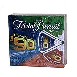 Parker Trivial Pursuit I FAVOLOSI Anni '90