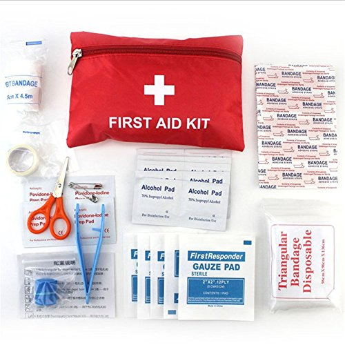 haodasi-trousse-de-premiers-secours-first-aid-kit-emergency-bag-home-car-outdoor-american-red-cross-