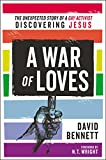 War of Loves