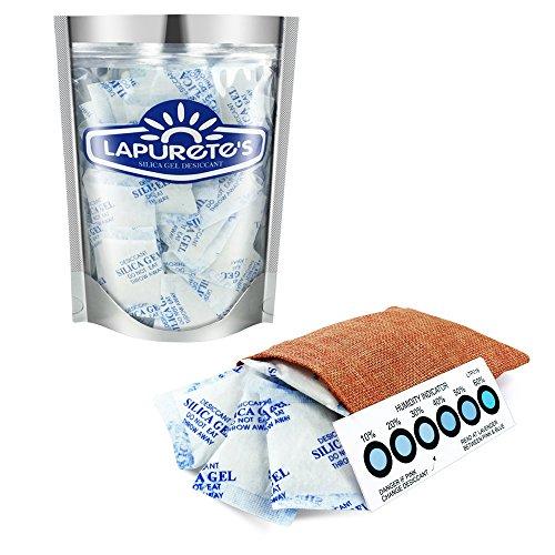 lapuretesr-paquete-de-10-gramos-de-25-paquetes-de-gel-de-silice-desecante-deshumidificadores-regener