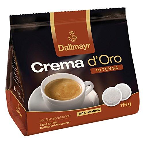 dallmayr-capsulas-de-cafe-crema-d-oro-intensa-16-unidades