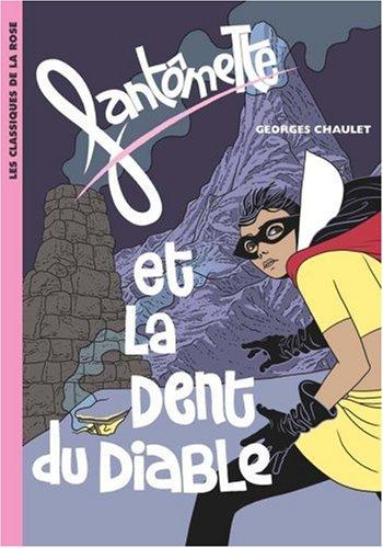 """<a href=""""/node/147424"""">Fantômette et la dent du diable</a>"""