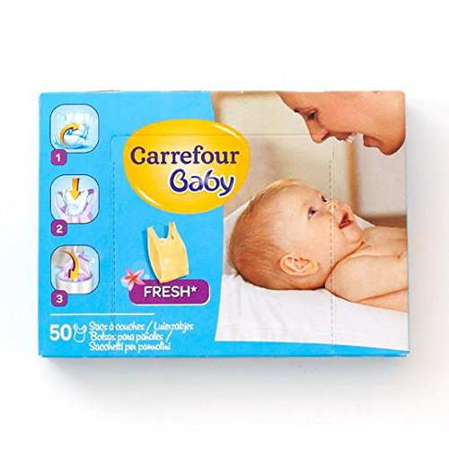 carrefour-baby-windel-sacks-frisch-50-pro-packung