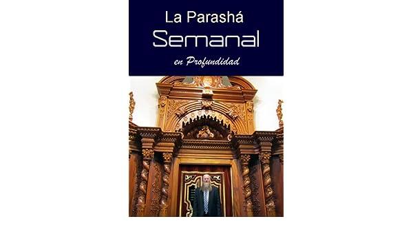 """Parashat (15) """"Bo"""" Ve Exodo 10:1 a 13:16"""